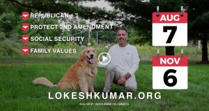 https://lokeshkumar.org/lokeshkumarforcongress/wp-content/uploads/2018/08/Lokesh-Kumar-For-Congress-30-R2.mp4